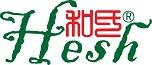 和氏logo152x65.jpg