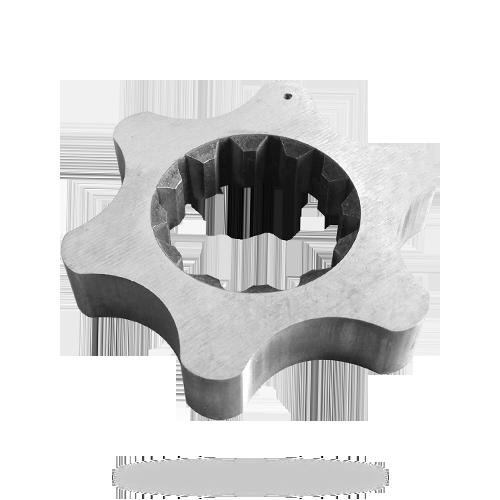 Inner Rotor(Oil Pump)