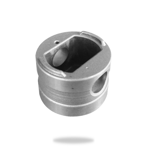 Piston(Refrigerator Compressor)