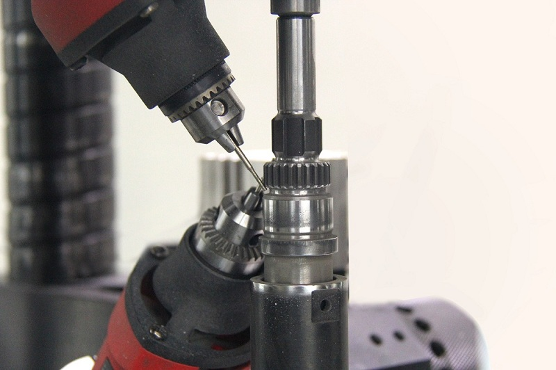 Deburring Machines for Gear